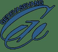 Gedevasevang Aktivitetscenter